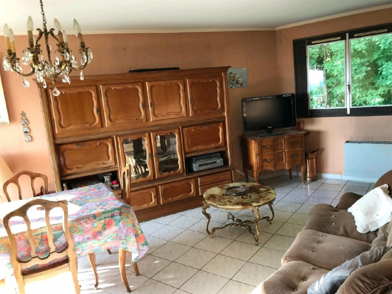 Vente appartement Taverny 210 000€ - Photo 7