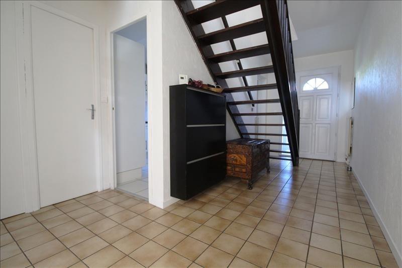 Vente maison / villa Coignieres 355000€ - Photo 6