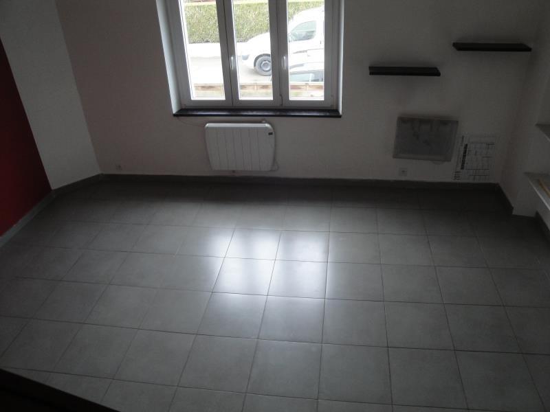 Vente maison / villa Audincourt 76000€ - Photo 4