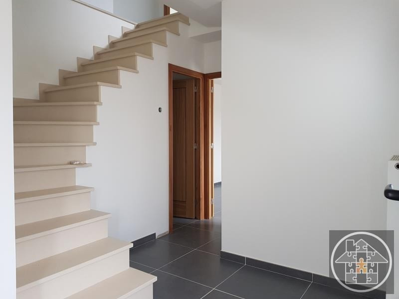 Vente maison / villa Estrees st denis 310 000€ - Photo 4