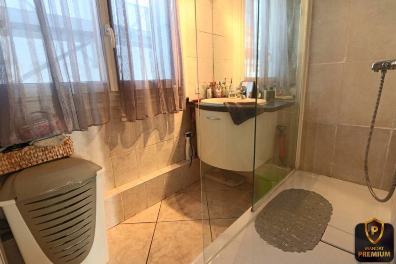 Vente appartement Chambery 155 000€ - Photo 8