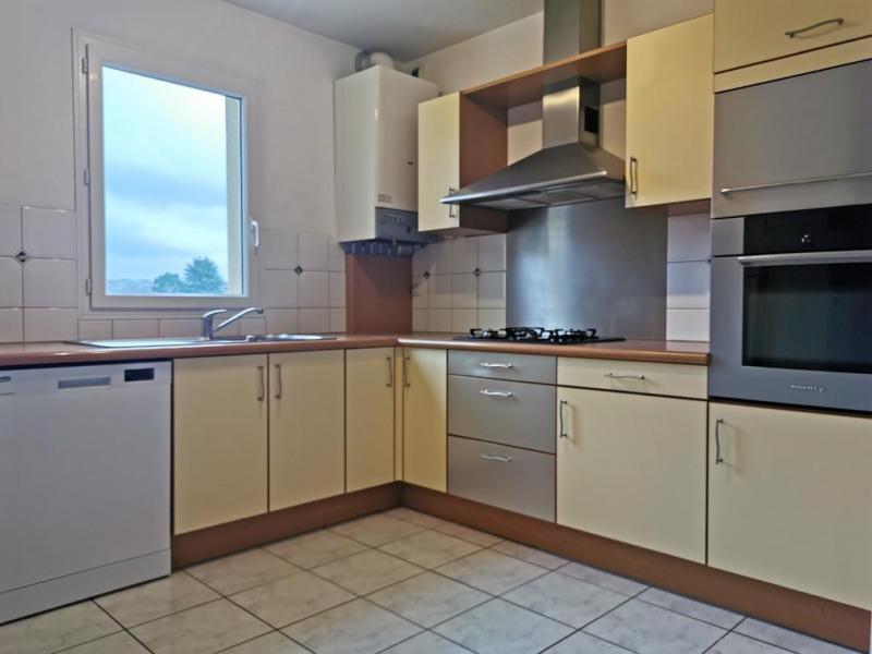 Vente appartement Gelos 156000€ - Photo 2