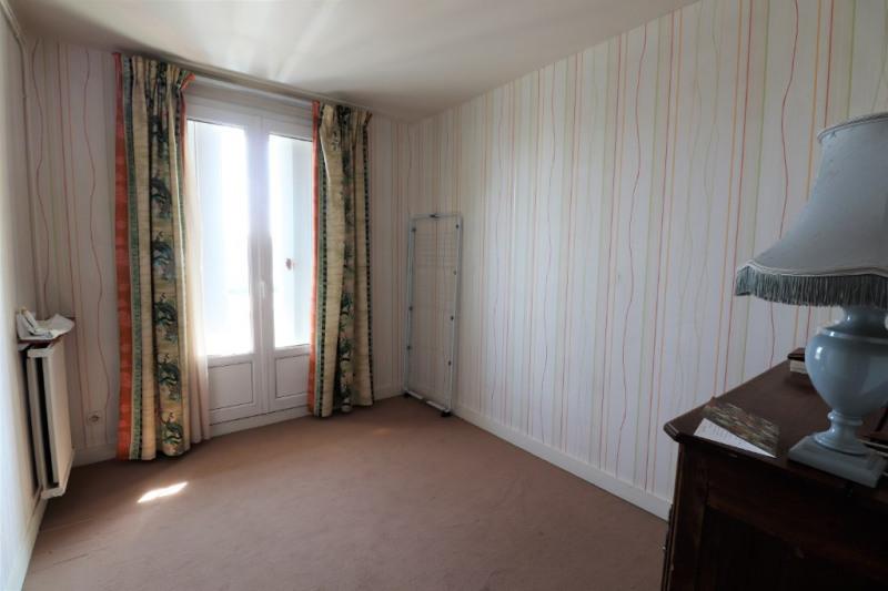 Vente appartement Montargis 69500€ - Photo 5