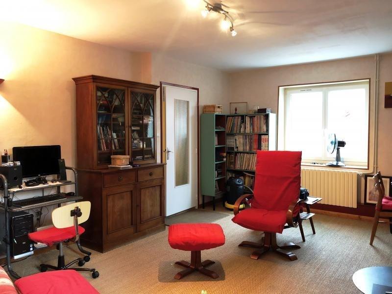 Vente maison / villa Oytier-saint-oblas 299000€ - Photo 5
