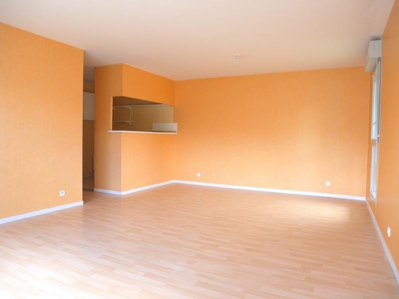 Sale apartment Mordelles 132 500€ - Picture 5