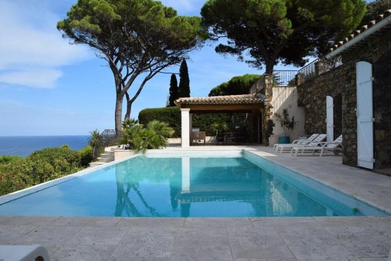 Vente de prestige maison / villa Ste maxime 1750000€ - Photo 4