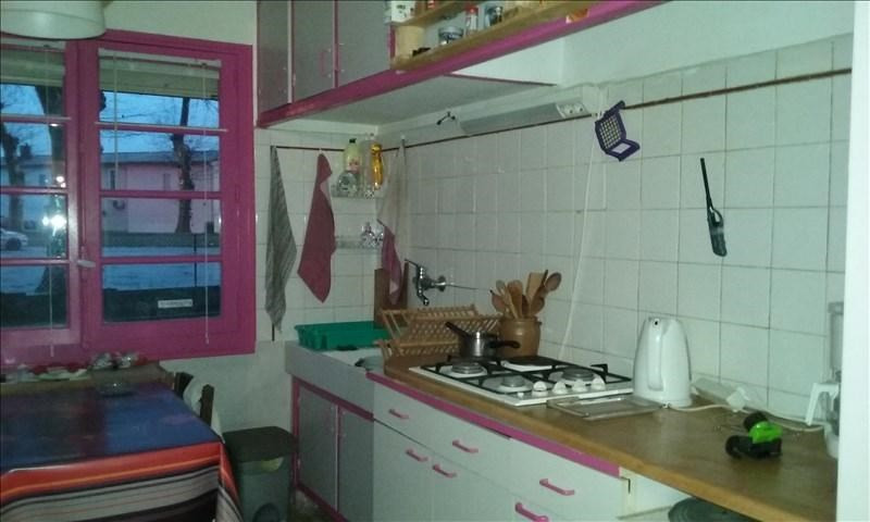 Sale house / villa Labruguiere 107 000€ - Picture 5