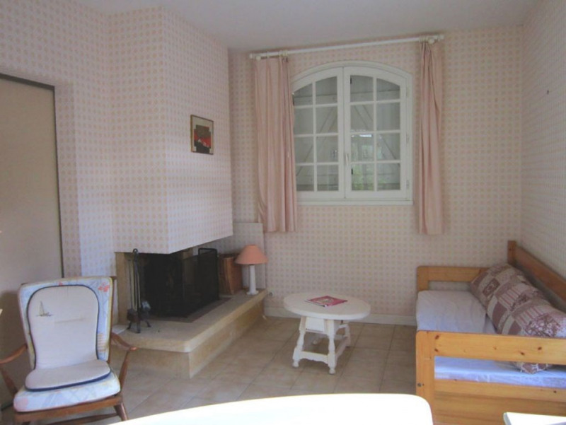 Vente maison / villa La palmyre 55 191€ - Photo 9