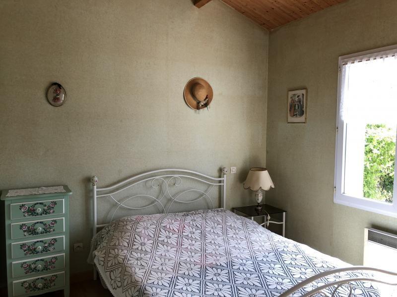 Sale house / villa Chateau d'olonne 221500€ - Picture 9