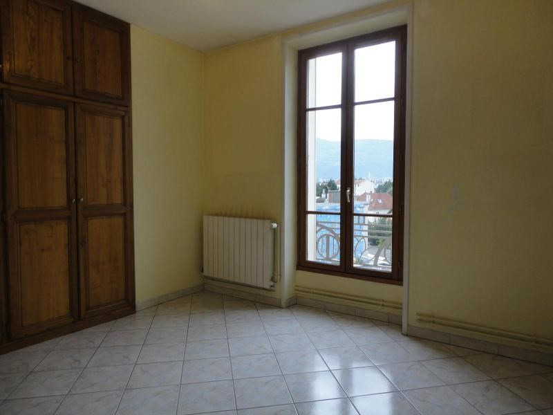 Location appartement Grenoble 660€ CC - Photo 5