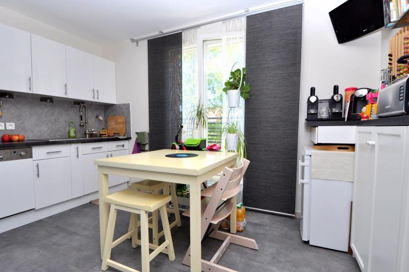 Vente appartement St cheron 195000€ - Photo 7