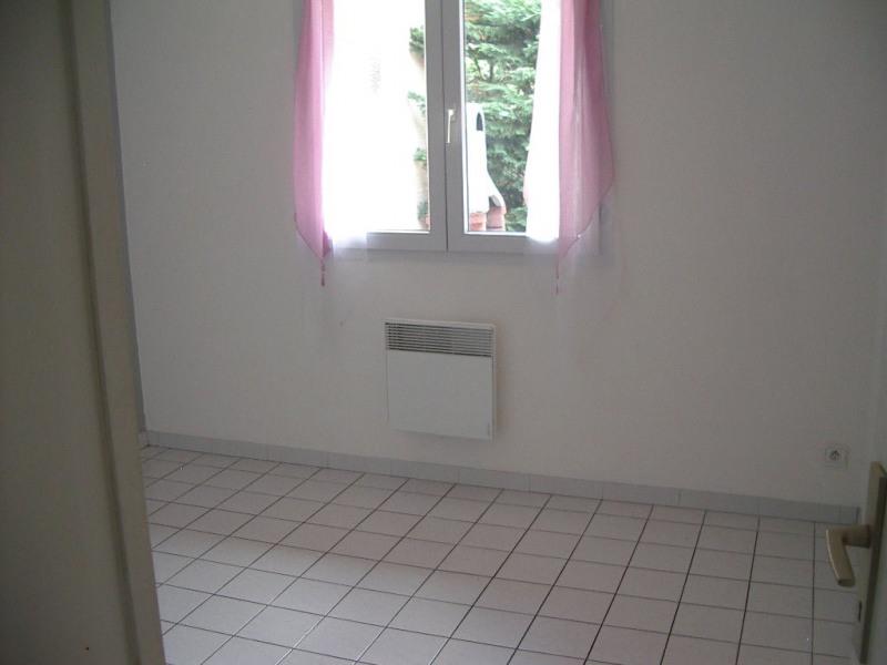 Rental house / villa Cazaux 760€ CC - Picture 9