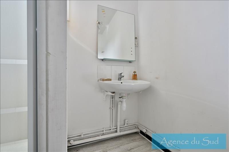 Vente appartement La ciotat 279000€ - Photo 7