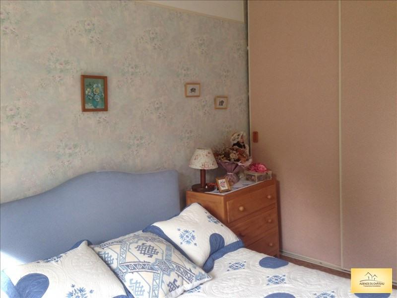 Vente maison / villa Septeuil 395000€ - Photo 9