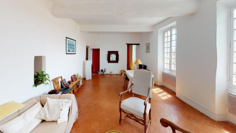 Location vacances appartement La cadiere d'azur 560€ - Photo 2