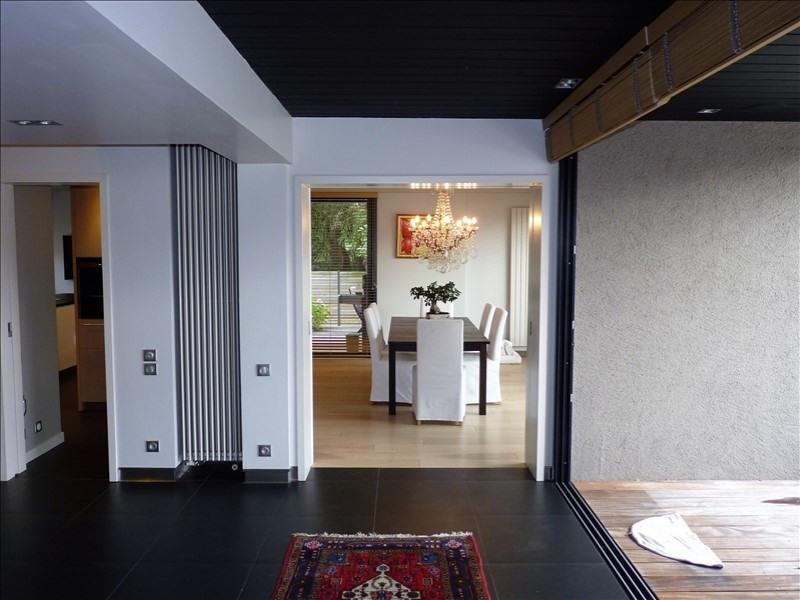 Revenda residencial de prestígio casa Tarbes 798000€ - Fotografia 5