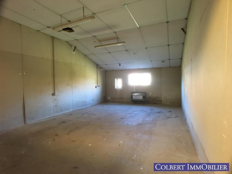 Vente local commercial Auxerre 287 000€ - Photo 10
