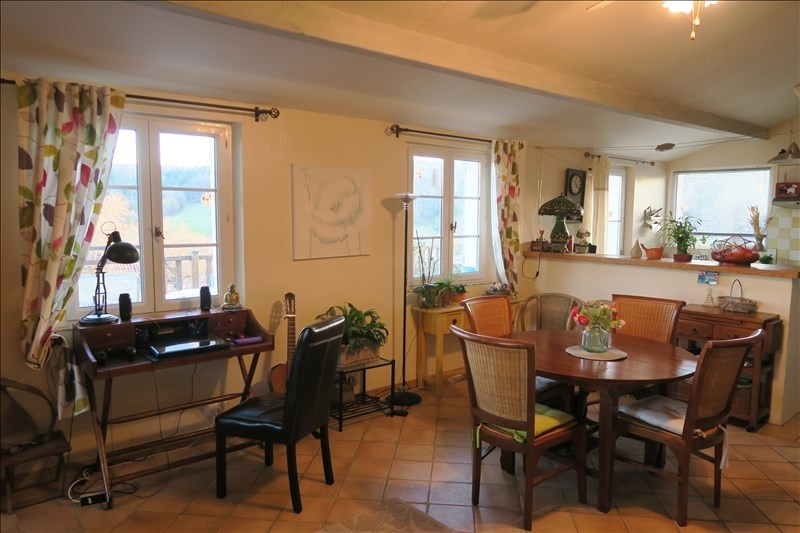 Vente maison / villa Mirepoix 223 000€ - Photo 6