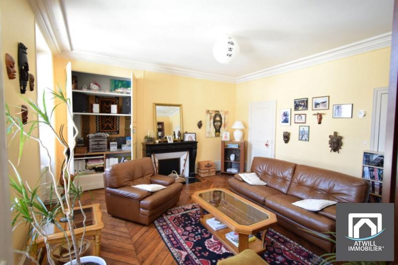 Vente maison / villa Blois 234000€ - Photo 1