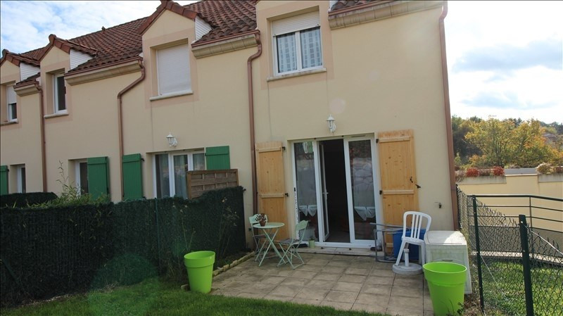 Location appartement Condat-sur-vienne 584€ CC - Photo 2