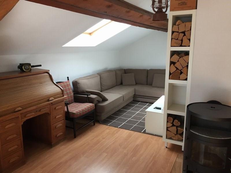 Sale apartment St chamond 166000€ - Picture 2