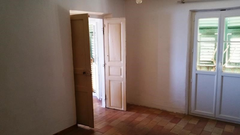 Vente appartement Ajaccio 350 000€ - Photo 8