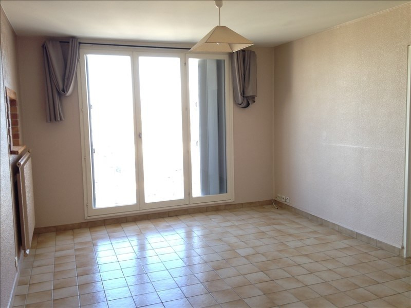 Sale apartment Meaux 128 000€ - Picture 1
