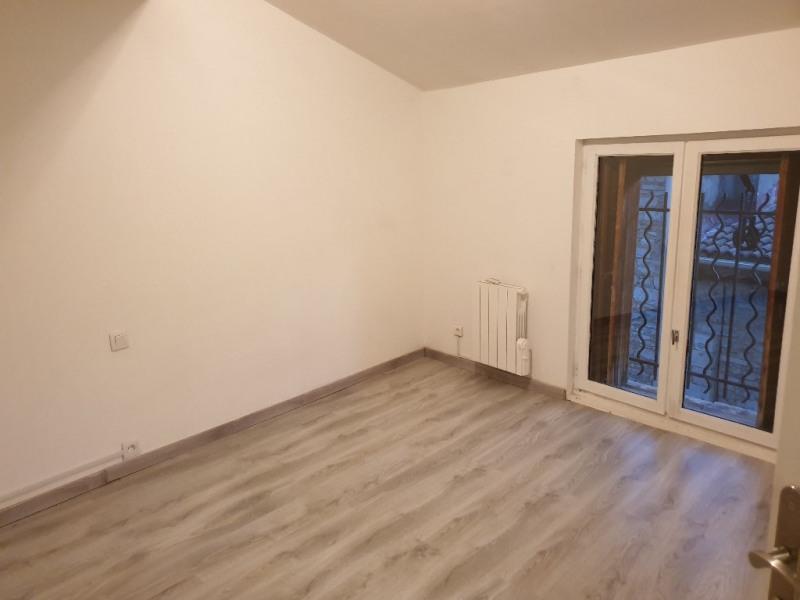 Vente maison / villa Comps 229000€ - Photo 8