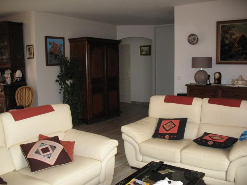 Sale house / villa Les mathes 388500€ - Picture 5
