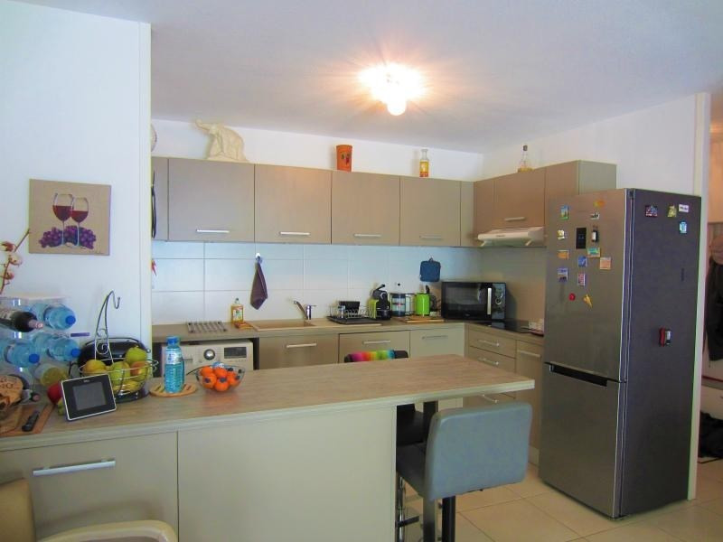 Vente appartement Arcachon 443800€ - Photo 2