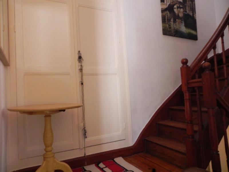 Venta  casa Agen 220000€ - Fotografía 11