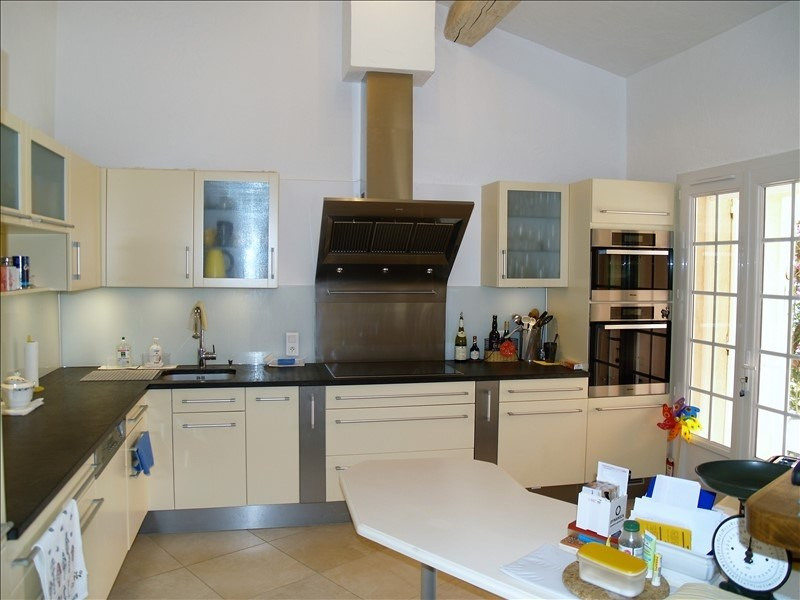 Deluxe sale house / villa Les issambres 1195000€ - Picture 4