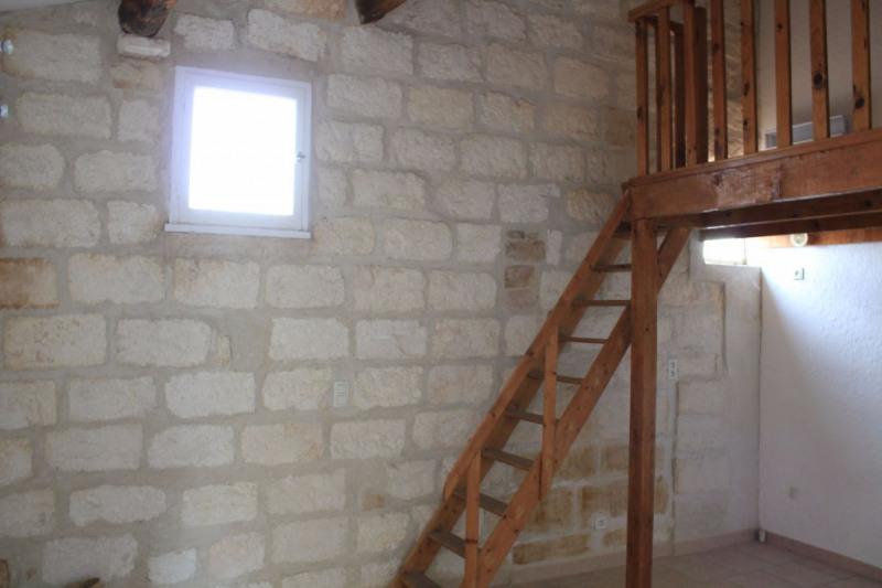 Sale apartment Aigues mortes 139900€ - Picture 1