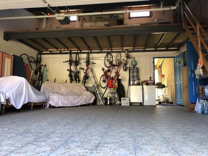 Sale house / villa Canet en roussillon 368000€ - Picture 6