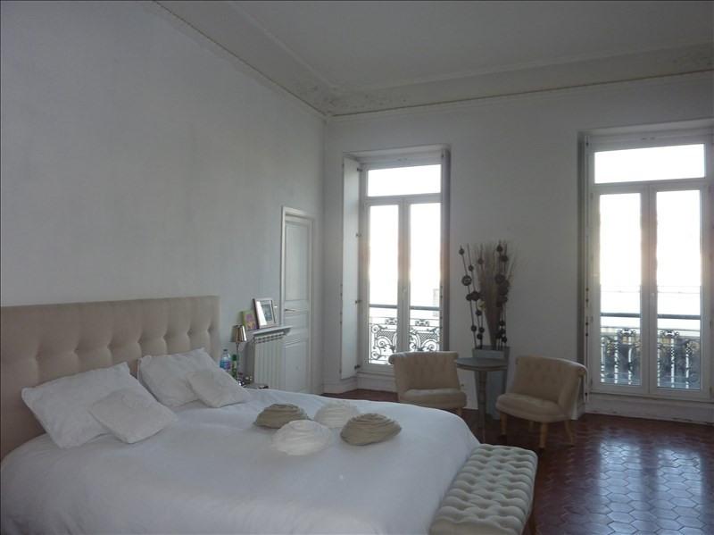 Location appartement Marseille 6ème 1780€ CC - Photo 6