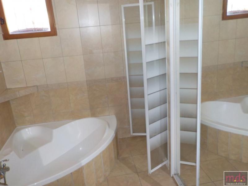 Venta  casa Bessieres 273000€ - Fotografía 7