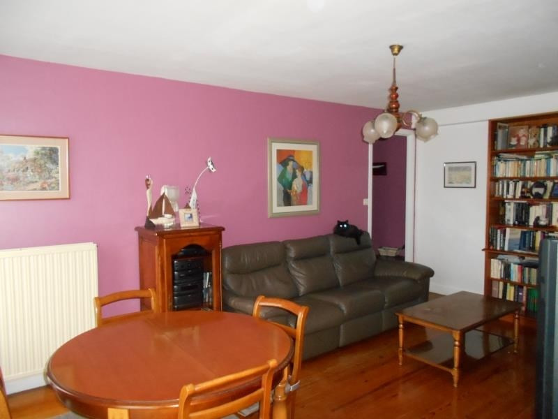 Sale apartment Le havre 148 000€ - Picture 5
