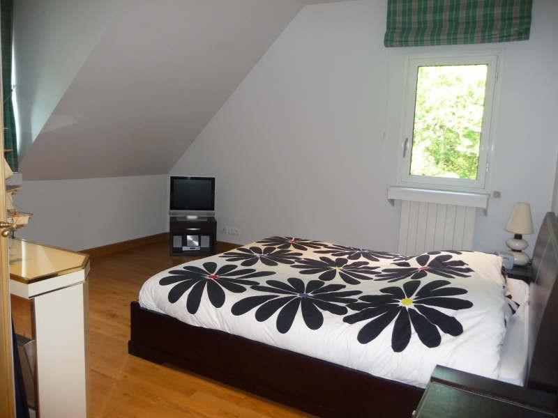Vente de prestige maison / villa Lamorlaye 1190000€ - Photo 6