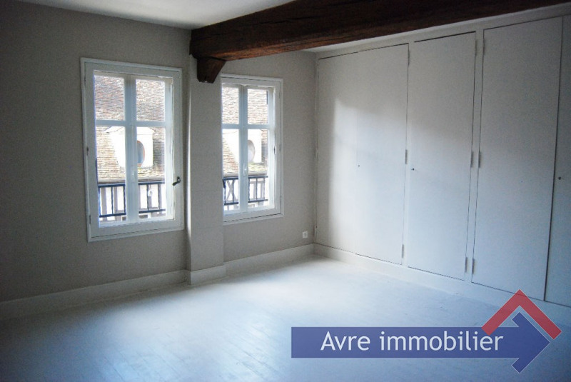 Vente appartement Verneuil d'avre et d'iton 164 000€ - Photo 4