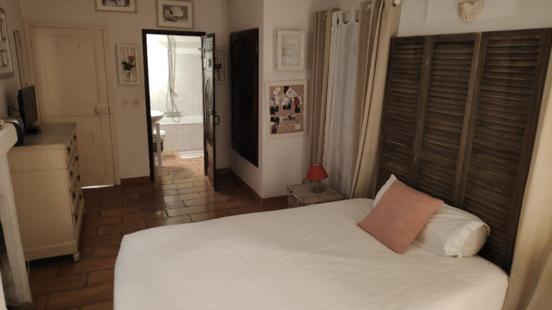 Affitto casa Cagnes sur mer 790€ CC - Fotografia 7