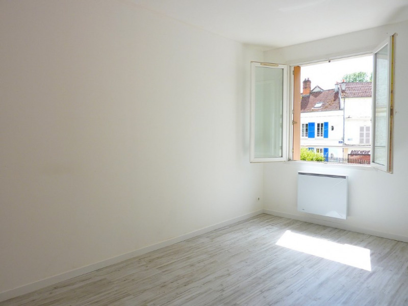 Vente appartement La ferte gaucher 112 000€ - Photo 7