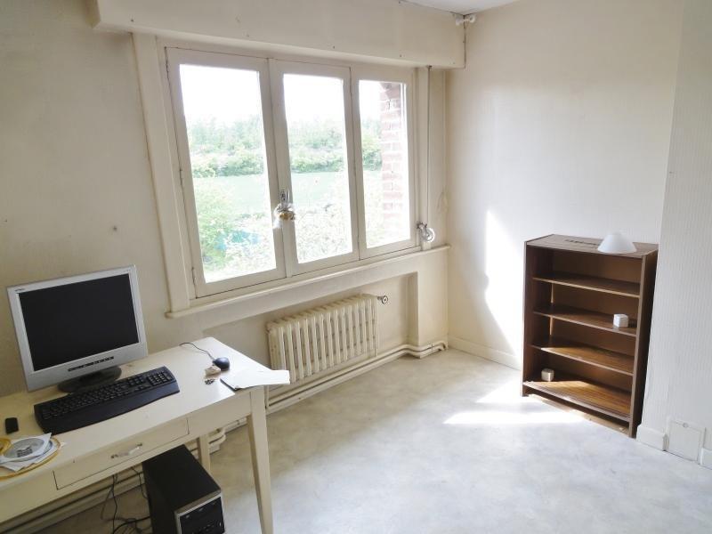 Sale house / villa Avion 210000€ - Picture 8