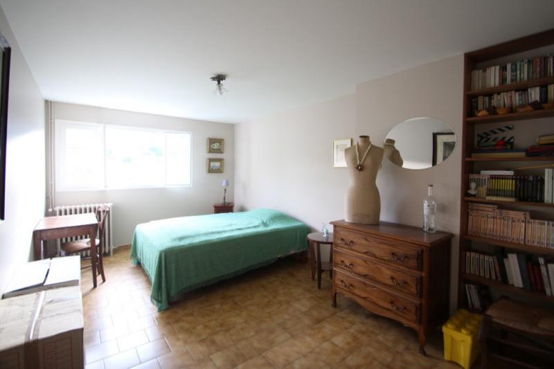 Venta  casa Sorede 449000€ - Fotografía 7