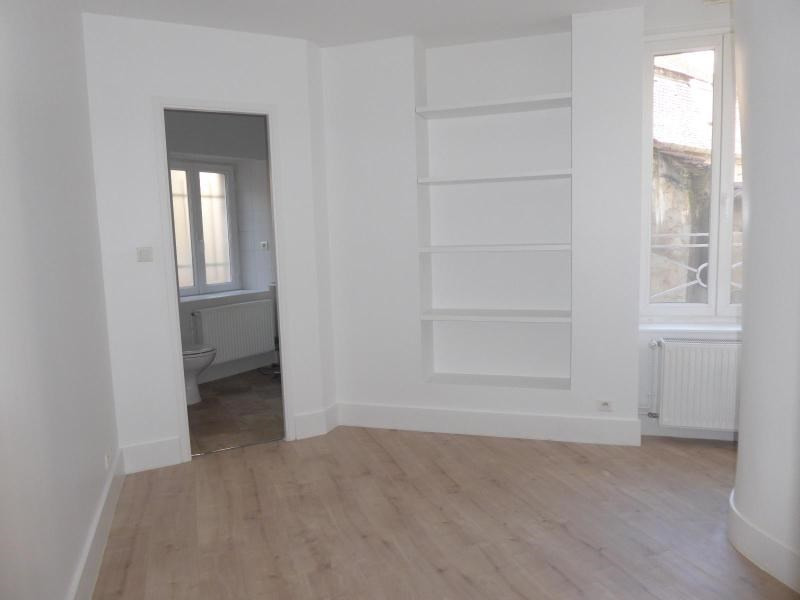 Location appartement Dijon 950€ CC - Photo 7