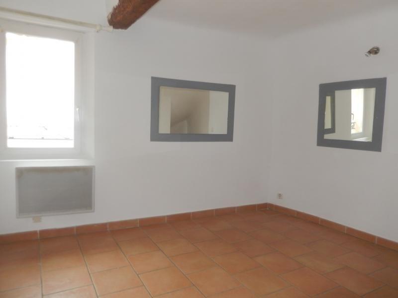 Rental apartment Callas 550€ CC - Picture 9