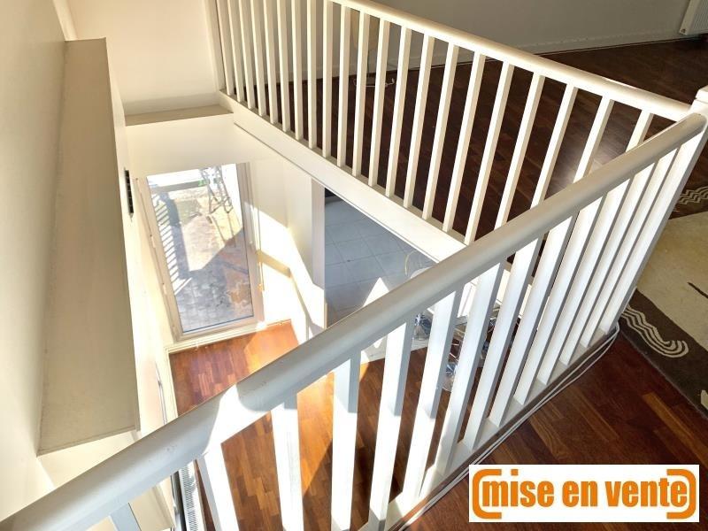 Revenda apartamento Le perreux sur marne 620000€ - Fotografia 3