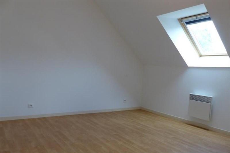 Verkauf haus Baden 225000€ - Fotografie 6