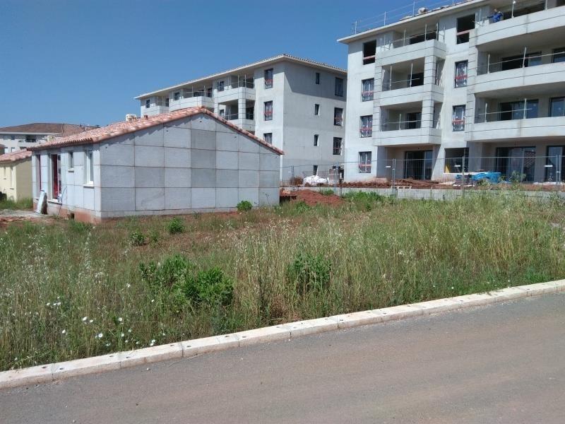 Vente maison / villa Le luc 236600€ - Photo 3