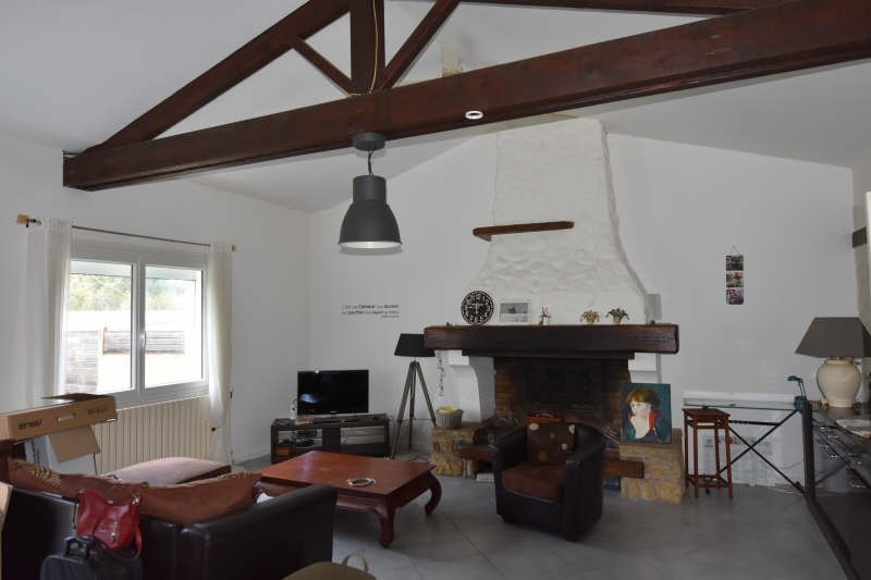 Vente maison / villa Royan 284 850€ - Photo 4
