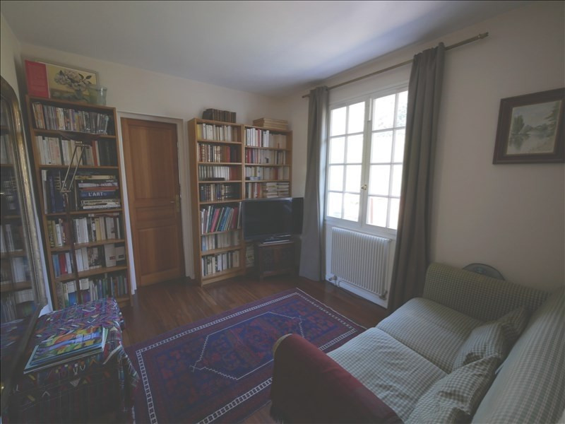 Vente maison / villa Noisy le roi 910 000€ - Photo 5